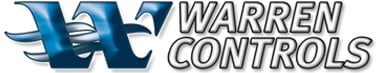 Warren Controls, Inc.