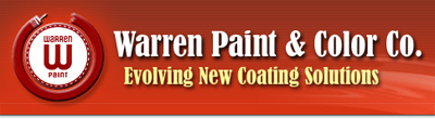 Warren Paint & Color Co.
