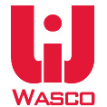 Wasco, Inc.