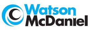 Watson McDaniel Company