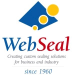 Web Seal Inc.