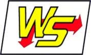 Webb-Stiles Company