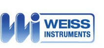 Weiss Instruments, Inc.