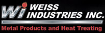 Weiss Industries, Inc.
