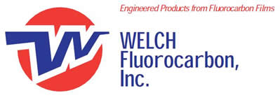 Welch Fluorocarbon, Inc.