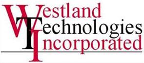 Westland Technologies, Inc.