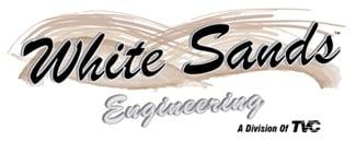 White Sands Engineering