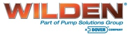 Wilden Pump & Engineering, LLC