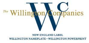 Willington Companies