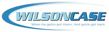 Wilson Case, Inc.