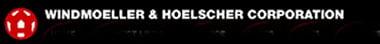 Windmoeller & Hoelscher Corporation