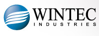 Wintec Industries, Inc.