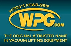Wood's Powr-Grip Co., Inc.