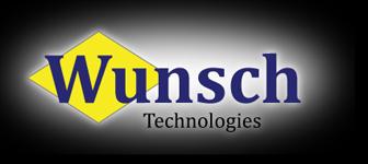 Wunsch Technologies