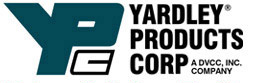 Yardley Products Corp.