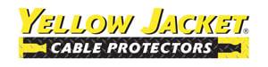 Yellow Jacket, Inc.