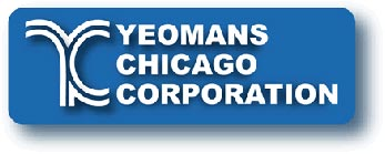Yeomans Chicago Corporation
