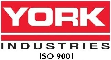 York Industries, Inc.