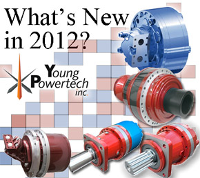 Young Powertech Inc.