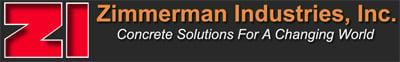 Zimmerman Industries, Inc.