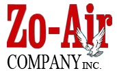 Zo-Air Co., Inc.