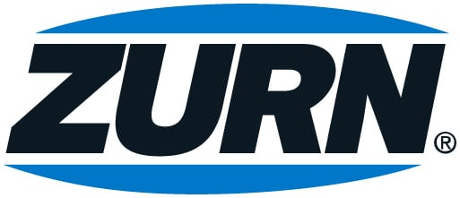 Zurn Industries LLC