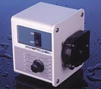 Anko Products, Inc. Model 1000 Peristaltic Pump