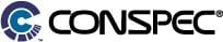 Conspec Controls Inc.