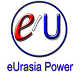 eUrasia Power