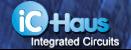iC-Haus GmbH