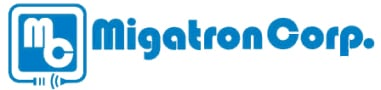 Migatron Corporation