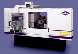 Weldon Midas Series High Production OD CNC Grinder-Image