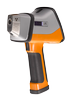 X-MET8000 XRF Analyzer - Improved QC in Your Hands-Image