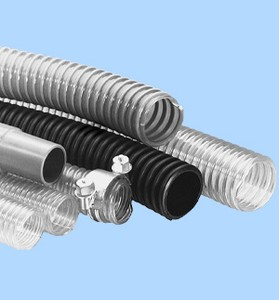 For Vacuum And Pneumatic Conveying Applications.-Image