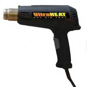 Heat Guns at All-Spec!-Image