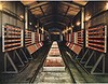 Rail Car Thawing Heaters-Image