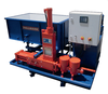 High Performance Briquetting Press-Image