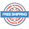 Free Shipping On Thousands Of Tools-Image