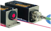 Laser Diode Modules for Biophotonics-Image