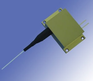 Laser Diode Modules for Scientific Applications-Image