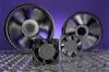 High Performance Fans...80mm to 254mm-Image