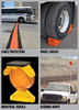 Products For The Transportation Safety Industry-Image