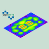 XFdtd Updates for Millimeter Wave Antenna Design-Image