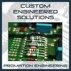Custom Actuator Manufacturing-Image