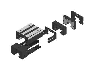 JENA-TEC's MF Linear Guide Keep Going and Going...-Image