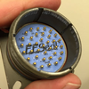EMI Filter your connector up to 40GHz! EESeal+-Image
