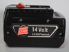 Power Tool Batteries-Image