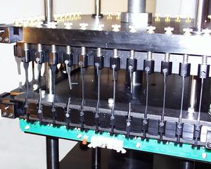 Fatigue to Failure Testing Rubber & Elastomers-Image