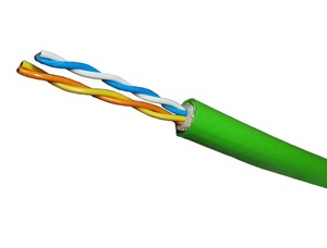 DataMax Extreme Profinet PLTC-ER Rated from Quabbin Wire & Cable Co ...