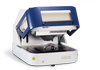 MAXXI 6 for Coating Thickness Measurement-Image